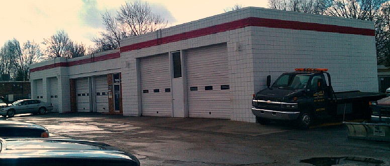 craigs auto electric shop photo redo2